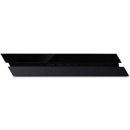 PlayStation 4 FAT - HDD 1 TB - Schwarz