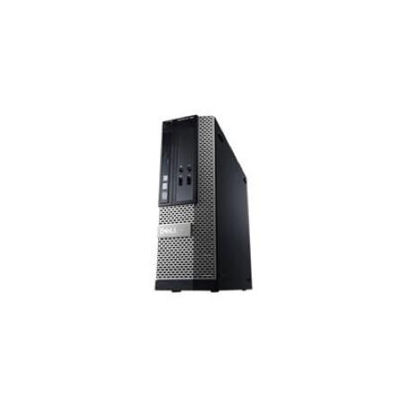Dell Optiplex 390 SFF Core i5 2400 3,1 GHz - HDD 500 GB RAM 8GB