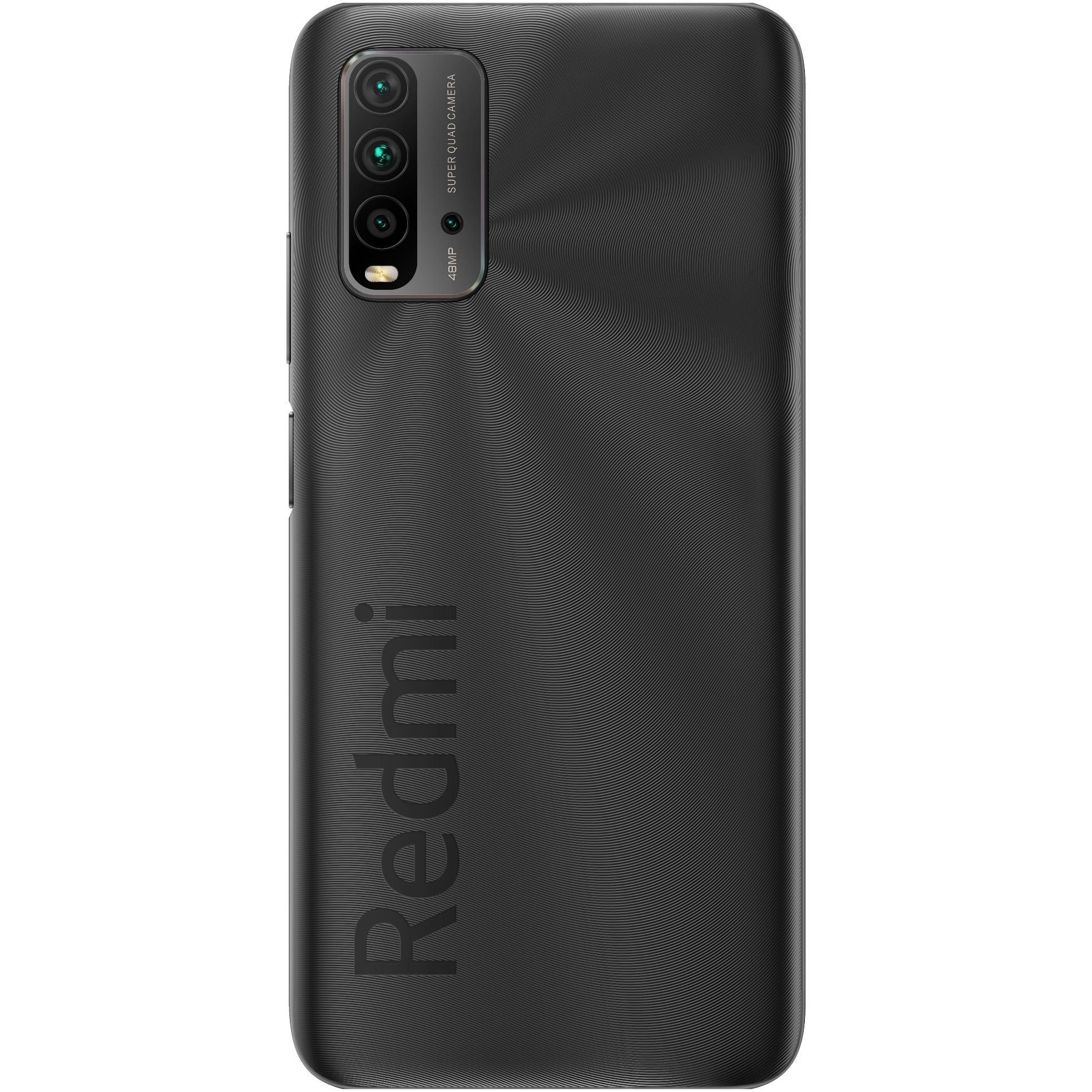 Xiaomi Redmi 9T Dual Sim