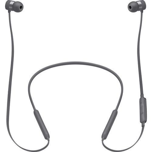 Ohrhörer In-Ear Bluetooth - Beats By Dr. Dre beatsX