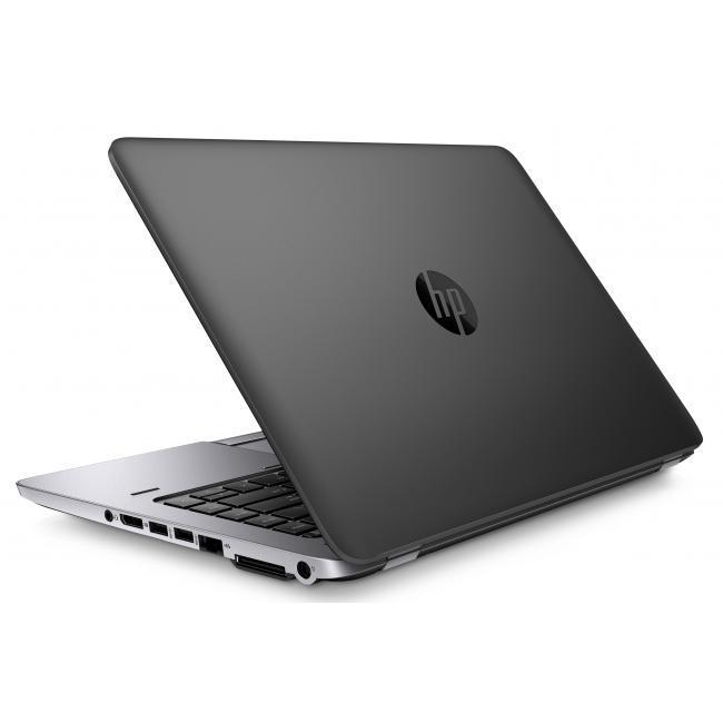 "Hp EliteBook 820 G2 12"" Core i5 2,3 GHz - SSD 256 Go - 8 Go QWERTZ - Suisse"