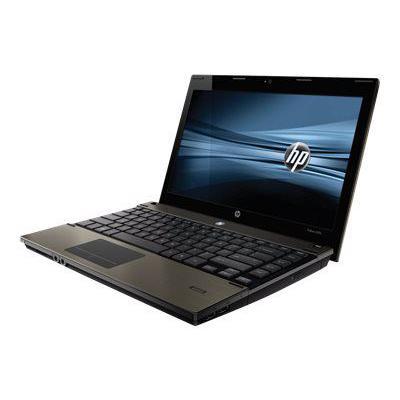 """Hp ProBook 4320 15"""" Core i3 2,13 GHz - HDD 320 GB - 4GB AZERTY - Französisch"""
