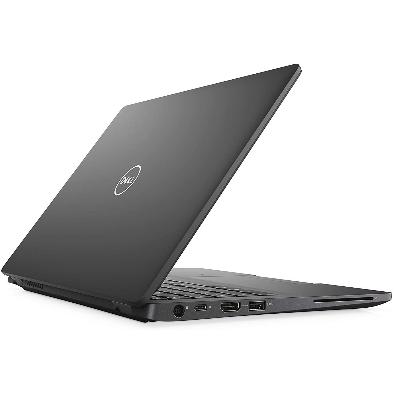 "Dell Latitude 5300 13"" Core i5 1,6 GHz - SSD 512 Go - 8 Go AZERTY - Français"