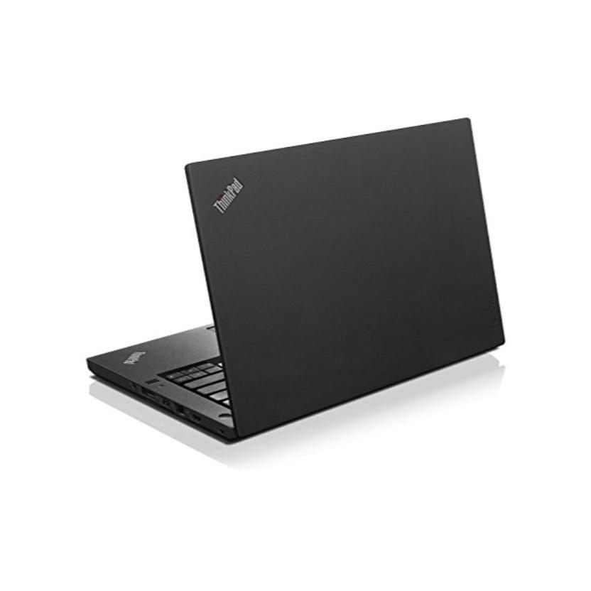 "Lenovo ThinkPad T460 14"" Core i5 2,4 GHz - SSD 256 Go - 4 Go AZERTY - Français"
