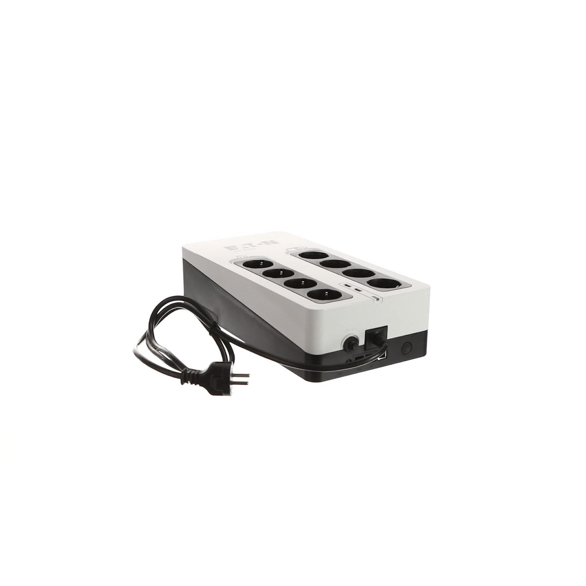 accessoire informatique Eaton Ellipse 3S 850 FR