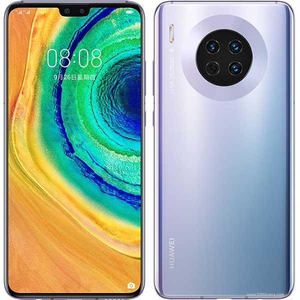 Huawei Mate 30 Dual Sim