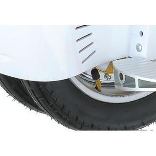 Hoverboard Viron E-Balance Wheel - Windart