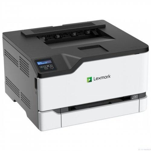 Imprimante Lexmark C3224dw