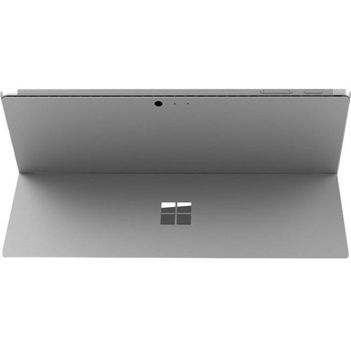 "Microsoft Surface Pro 5 12"" Core i5 2,6 GHz - SSD 256 Go - 8 Go QWERTY - Anglais (UK)"