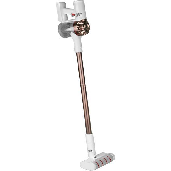 Aspirateur balai sans fil DREAME XR V10R