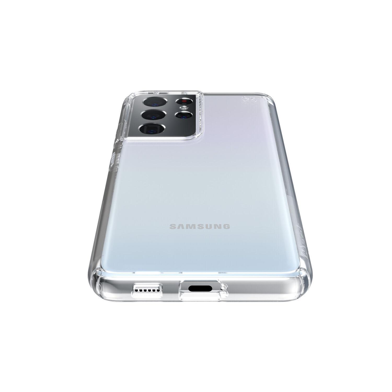 Galaxy S21 Ultra 5G Dual Sim