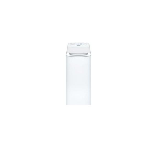 Lave-linge classique 59 cm Au dessus Brandt MAXI1369F/03