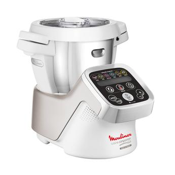 Robot cuiseur Moulinex Companion HF800