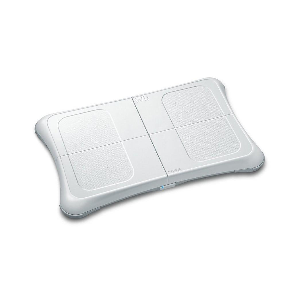 Nintendo Balance Board Wii Fit Plus