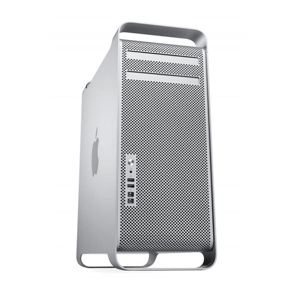 Mac Pro (März 2009) Xeon 2,26 GHz - HDD 640 GB - 8GB ...
