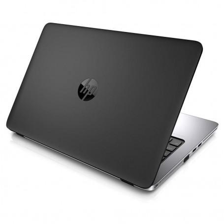 """HP EliteBook 820 G1 12"""" Core i5 1,9 GHz - SSD 256 Go - 8 Go AZERTY - Français"""