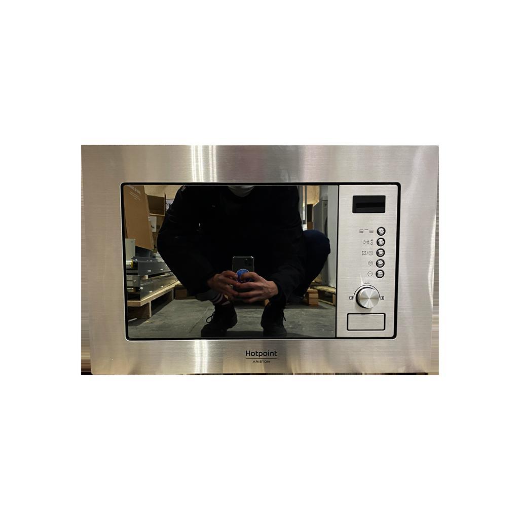 Micro-ondes HOTPOINT ARISTON FMO1221X