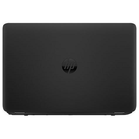 "HP EliteBook 850 G1 15"" Core i7 2 GHz - SSD 256 Go - 8 Go QWERTY - Suédois"