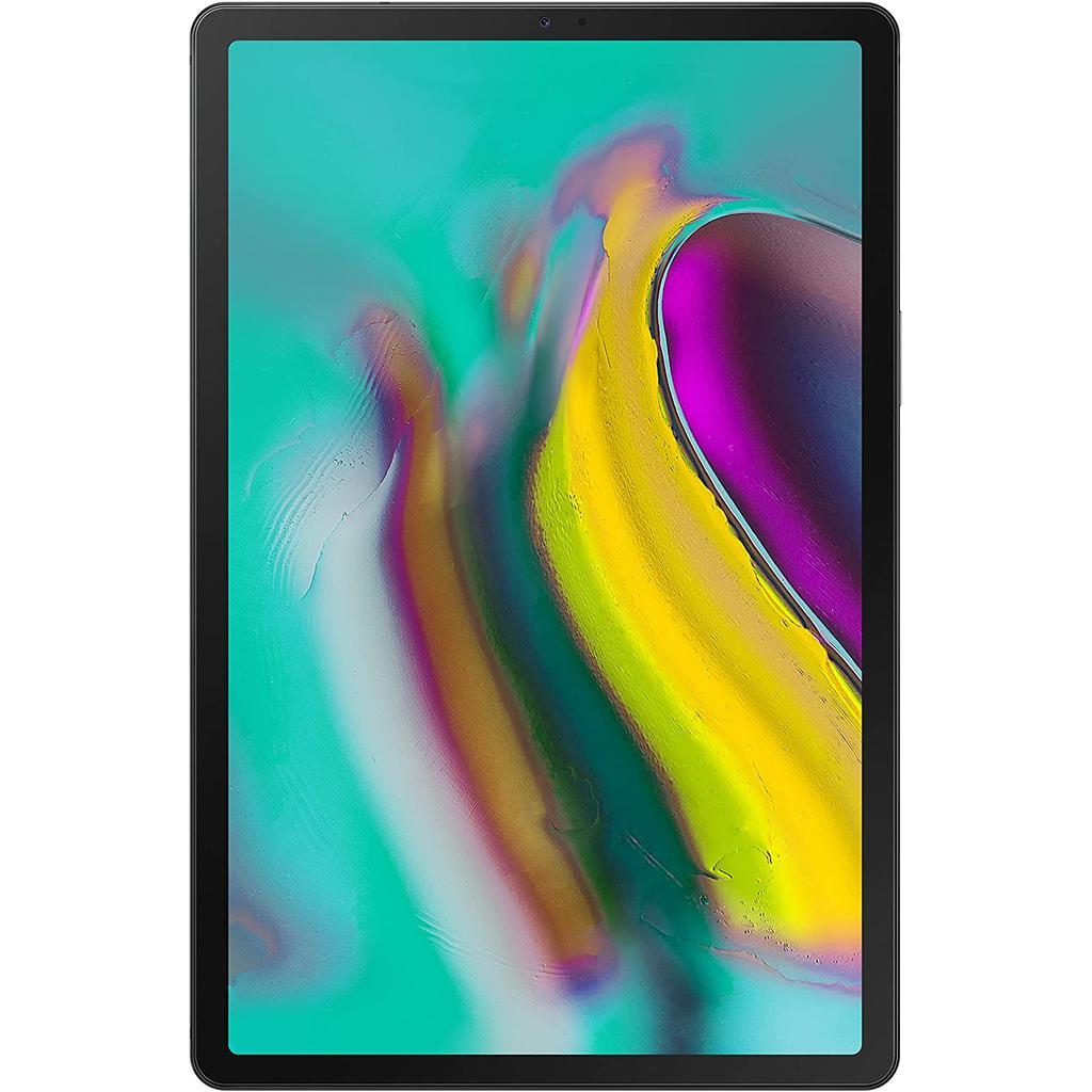Samsung Galaxy Tab S5e (2019) - WLAN + LTE