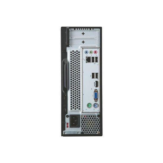 Acer Aspire XC-605 Core i3 3,5 GHz - HDD 500 Go RAM 8 Go