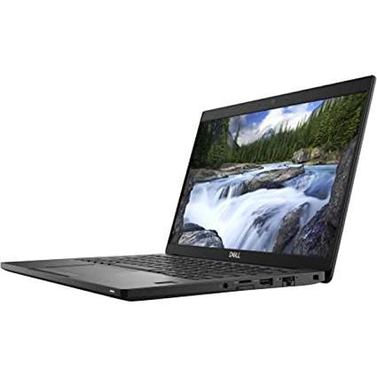 "Dell Latitude 13 7390 13"" Core i5 1,7 GHz - SSD 480 Go - 8 Go AZERTY - Français"