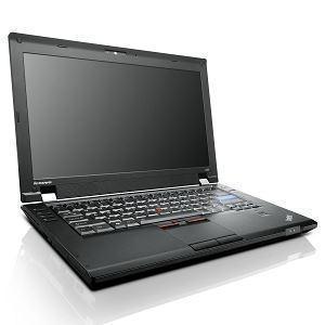 "Lenovo ThinkPad L440 14"" Celeron 1,8 GHz - HDD 500 Go - 4 Go AZERTY - Français"