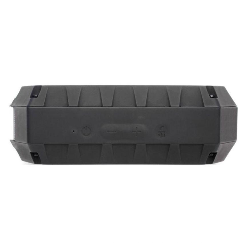 Enceinte Bluetooth Soundcast VG1 - Noir