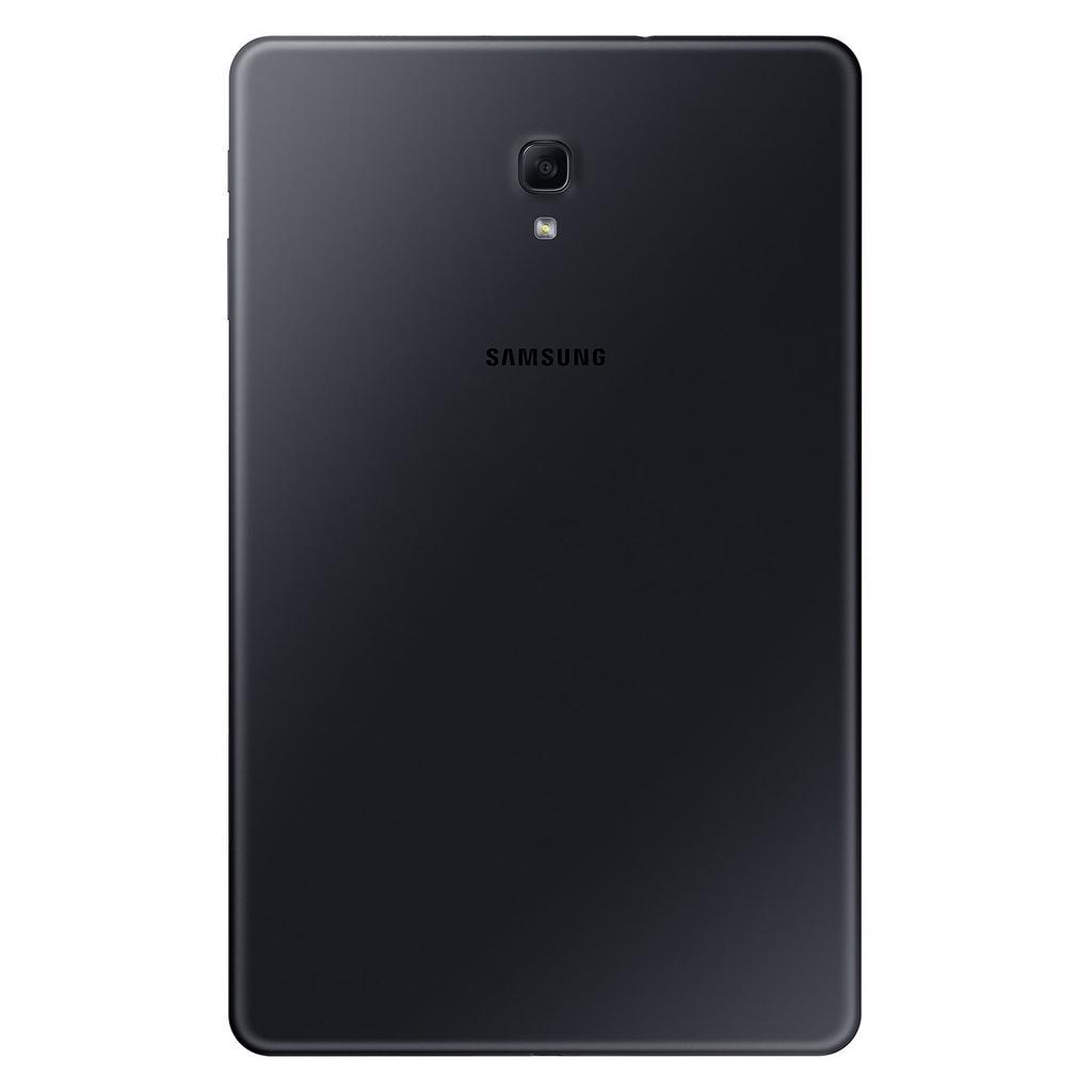 Galaxy Tab A (2018) - WiFi