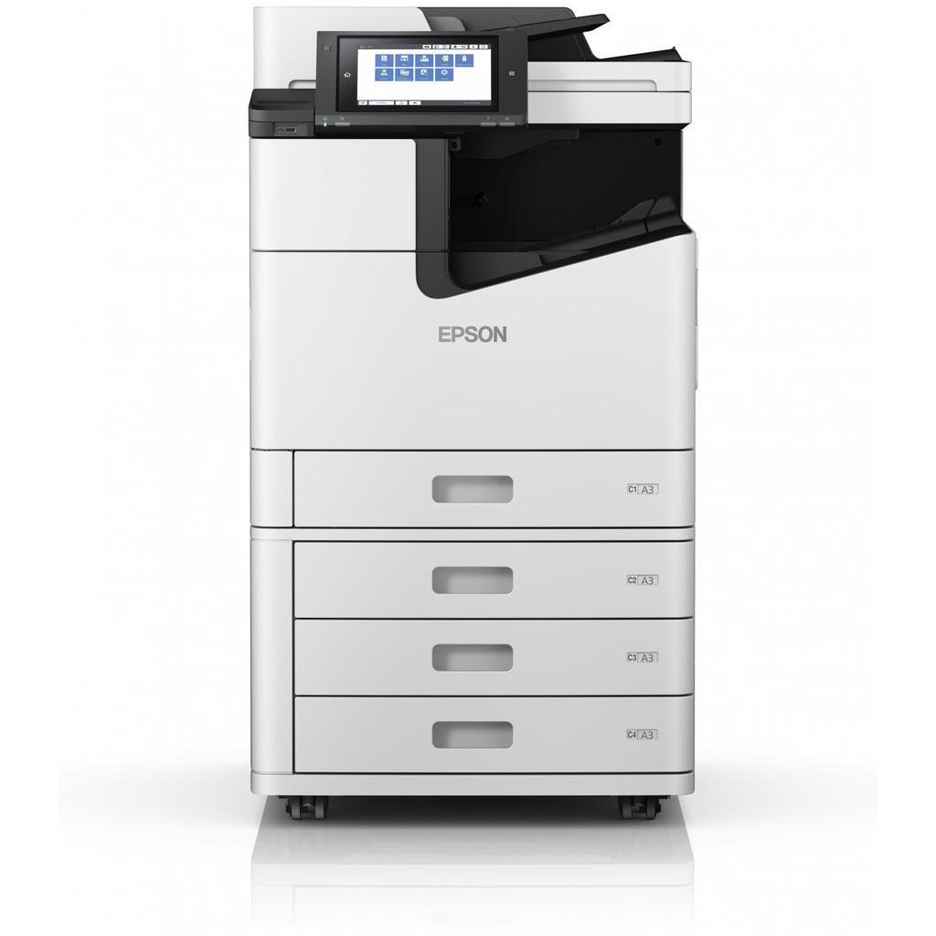 Imprimante Pro Epson WorkForce Enterprise WF-C17590