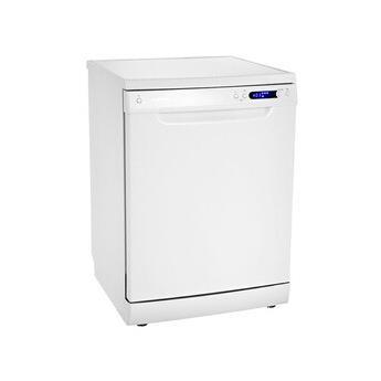 Lave-vaisselle pose libre 60 cm Thomson TDW1445 - 14 Couverts
