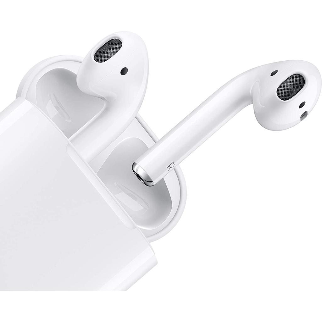 Apple AirPods mit Ladecase (1. Generation)
