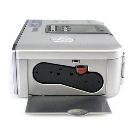 Canon Selphy CP710 Laser couleur