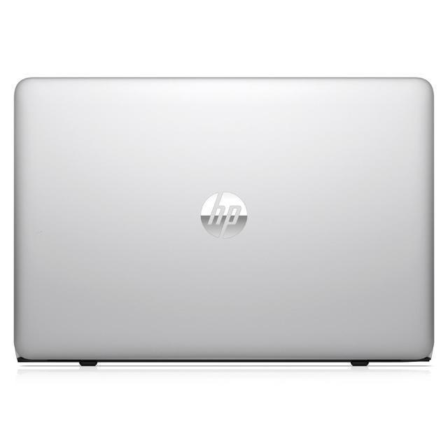 """HP EliteBook 850 G3 15"""" Core i5 2,3 GHz - SSD 512 Go - 8 Go AZERTY - Français"""