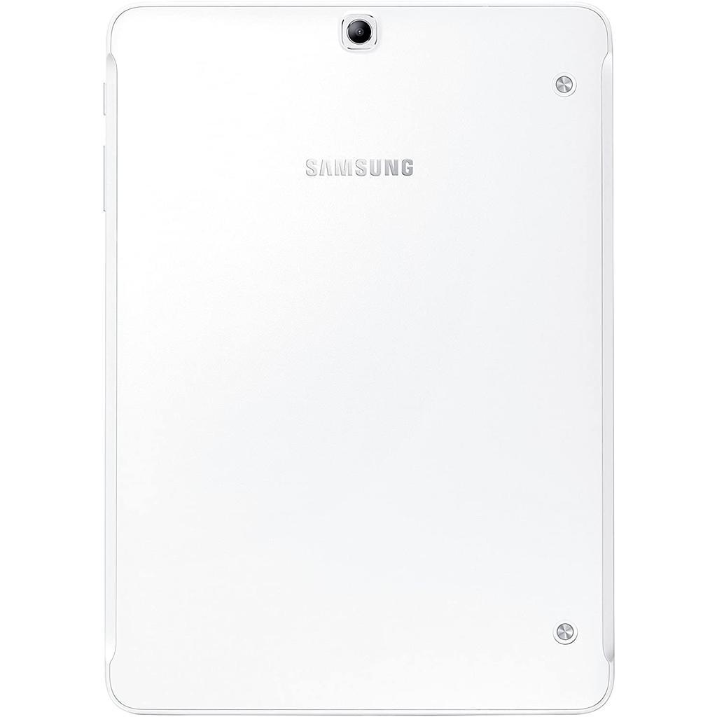 Galaxy Tab S2 (2015) - WLAN + LTE