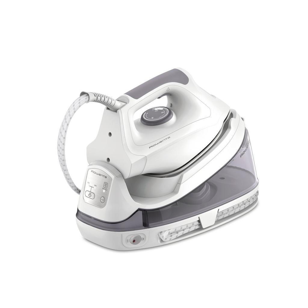 Rowenta VR5020F0 Plancha