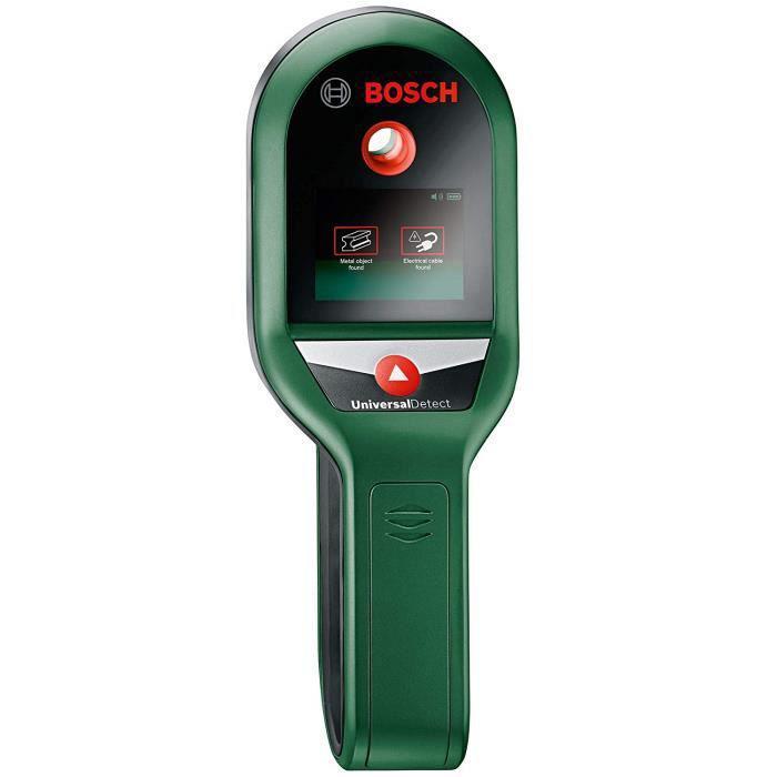 Bosch 0603681300 Universal detect