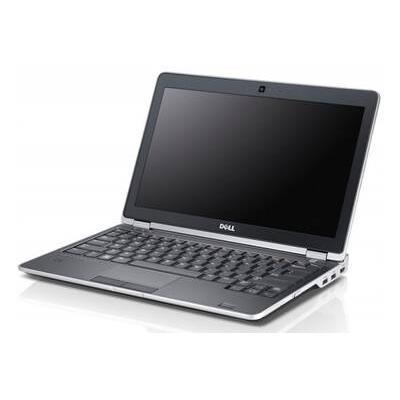 """Dell Latitude E6230 12"""" Core i5 2,6 GHz  - HDD 320 GB - 8GB AZERTY - Französisch"""