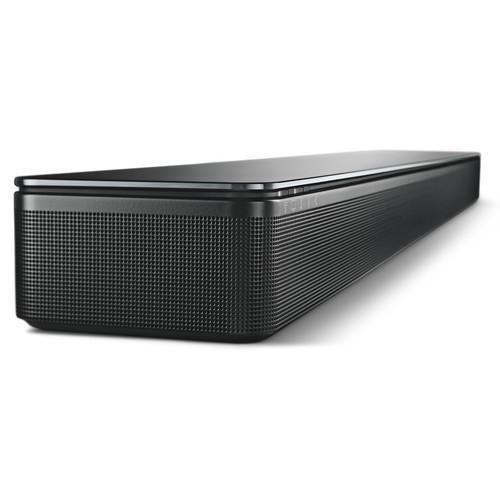Soundbar Bose SoundTouch 300 - Preto