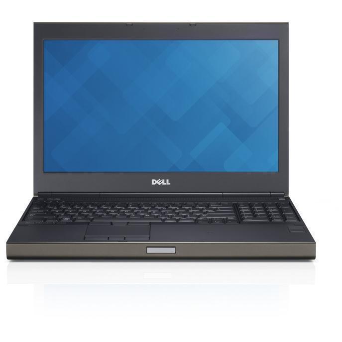 Dell Latitude E5550 15.6-inch () - Core i5-5300U - 8GB - HDD 500 GB AZERTY - French