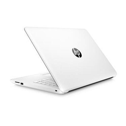 """HP Notebook 14-bp022nf 14"""" Core i5 2,5 GHz - HDD 1 TB - 4GB - teclado francés"""