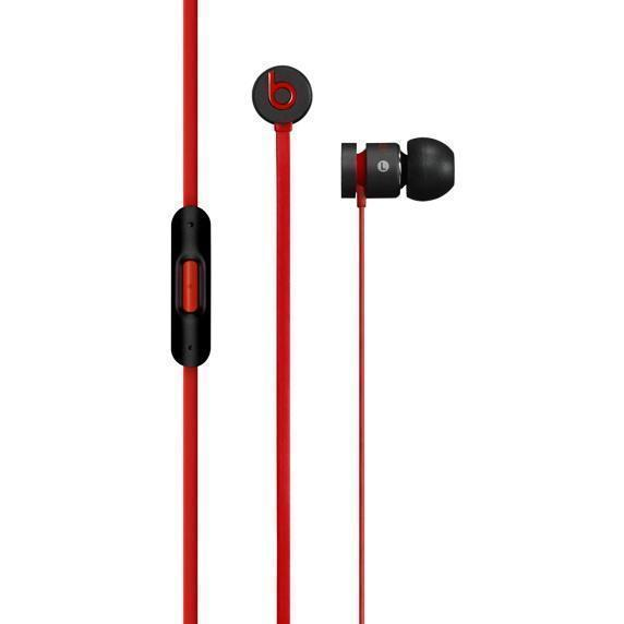 Auricolari Intrauricolari Bluetooth - Beats By Dr. Dre urBeats