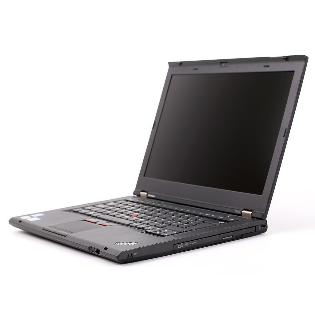 Lenovo Thinkpad T430s 14-inch (2012) - Core i5-3320M - 8GB  - HDD 320 GB QWERTY - Spanish