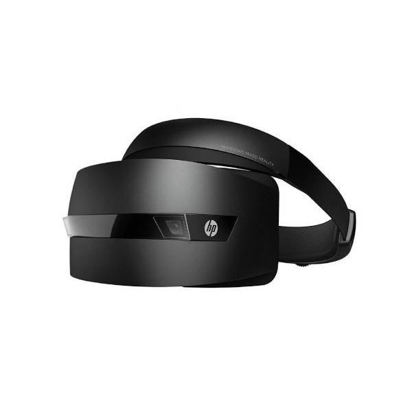 Hp VR 1000 VR Helm - virtuelle Realität