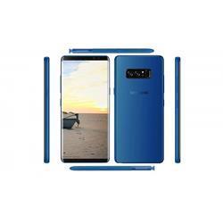 Galaxy Note 8 Simlockvrij