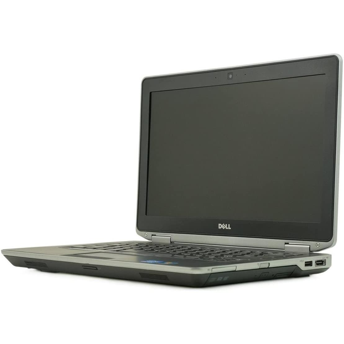 """Dell Latitude E6330 13,3"""" () - Core i5-3340M - 8GB - SSD 240 GB AZERTY - Francúzska"""