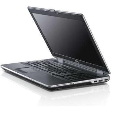 """Dell Latitude E6330 13"""" Core i5 2,7 GHz - HDD 240 GB - 8GB AZERTY - Französisch"""