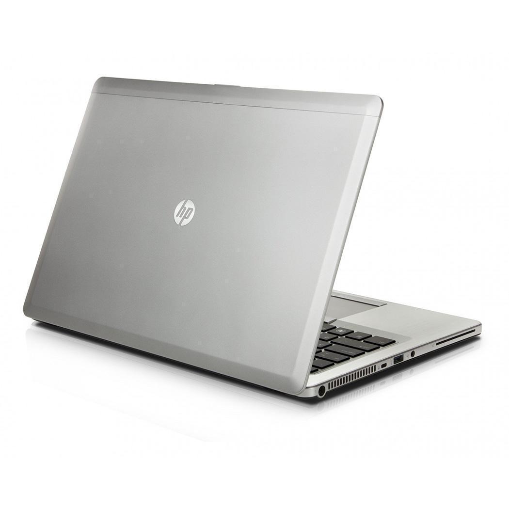 """HP EliteBook Folio 9470M 14"""" Core i5 1,8 GHz - SSD 240 GB - 8GB AZERTY - Französisch"""