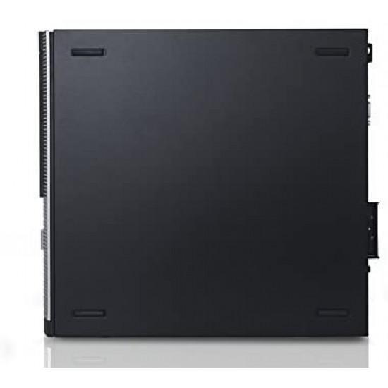 Dell OptiPlex 790 SFF Pentium 2,8 GHz - SSD 480 GB RAM 8 GB