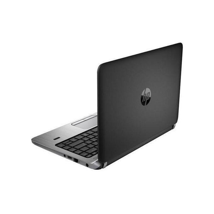 """HP Probook 430 G1 13"""" Core i5 1,6 GHz  - SSD 120 GB - 8GB - teclado francés"""