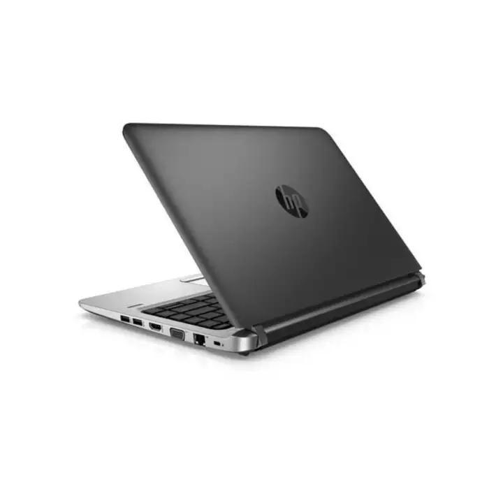 """HP Probook 430 G1 13"""" Core i5 1,6 GHz  - SSD 240 GB - 8GB - teclado francés"""